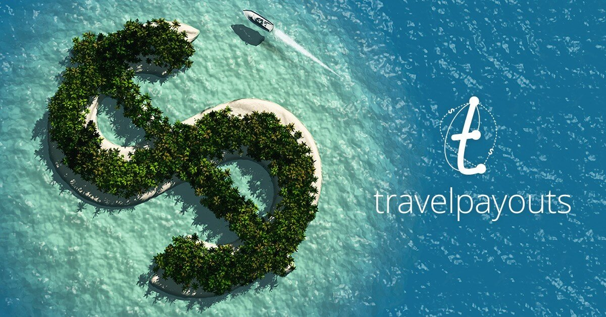 Travel affiliates programs