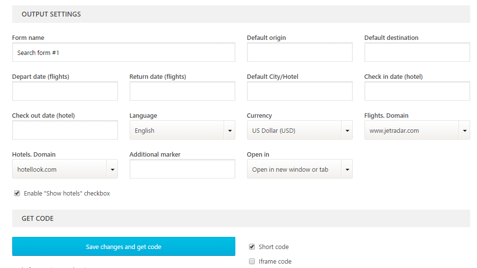 travelpayouts_search_form_settings