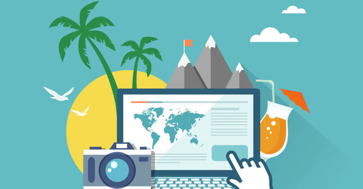 How to Choose a New Niche to Earn Money in the Travel Market