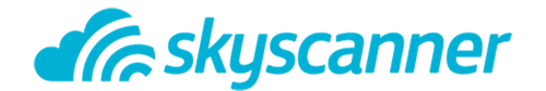 Skyscanner Affiliate Program