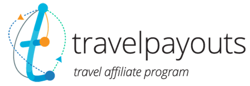 Travelpayouts Travel Affiliate Program