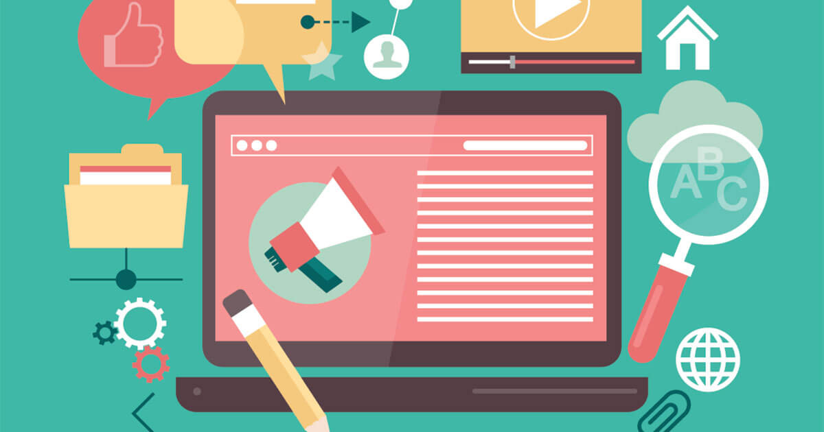 How to create high-quality content for your site