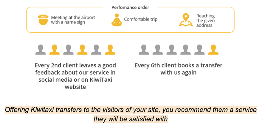 kiwitaxi-service-for-clients