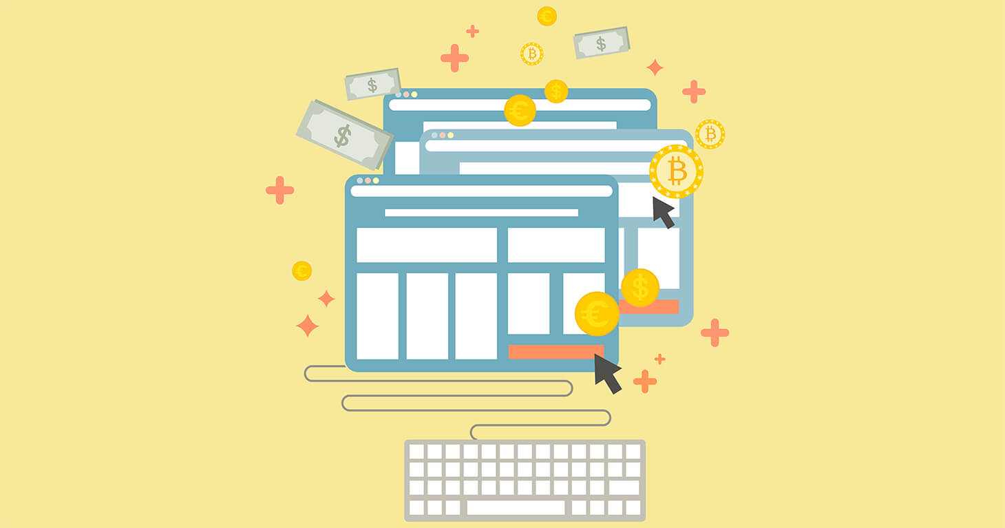 How to find the best affiliate niche website ideas