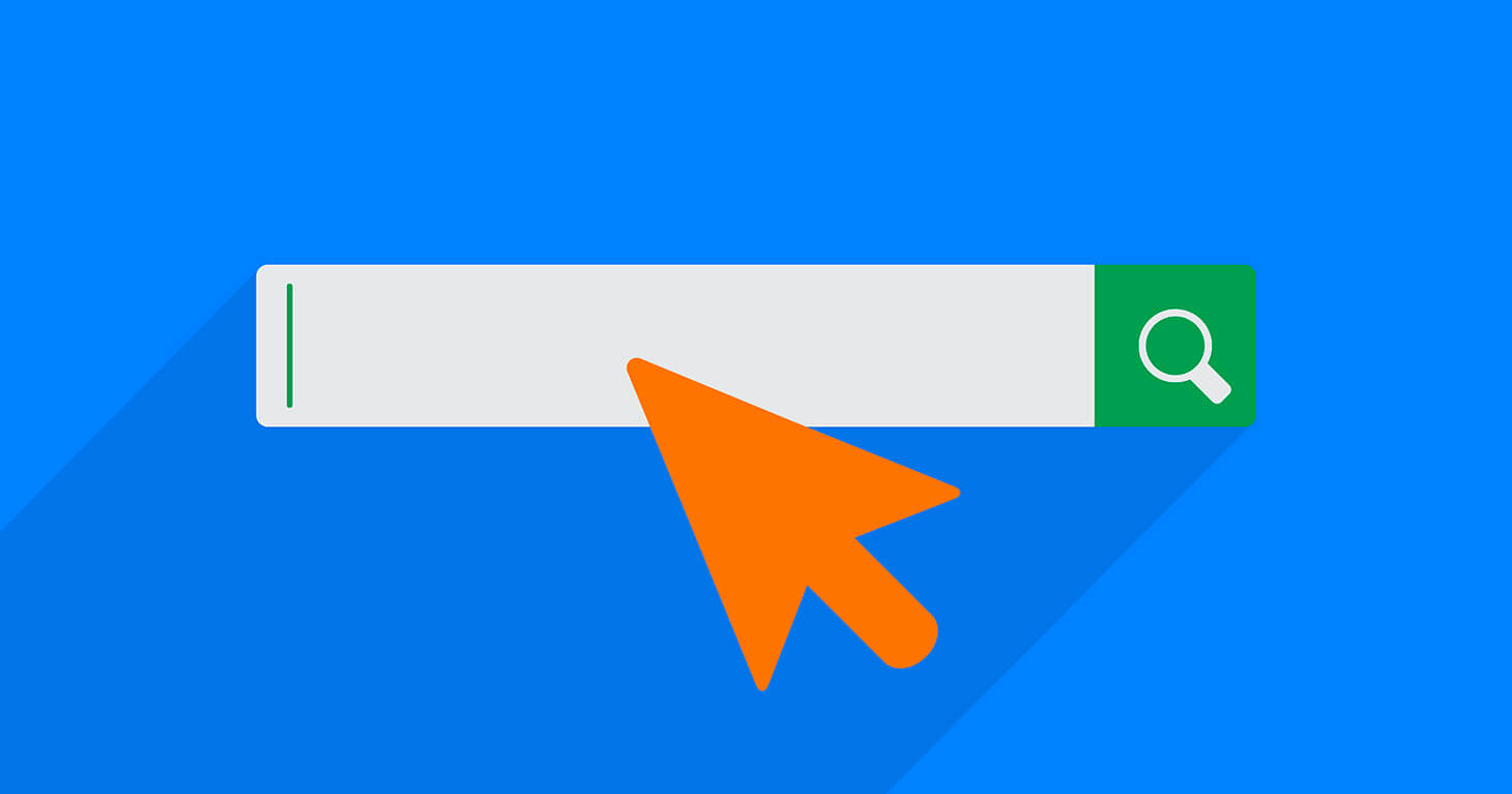10 tips for improving search box or form conversion rates