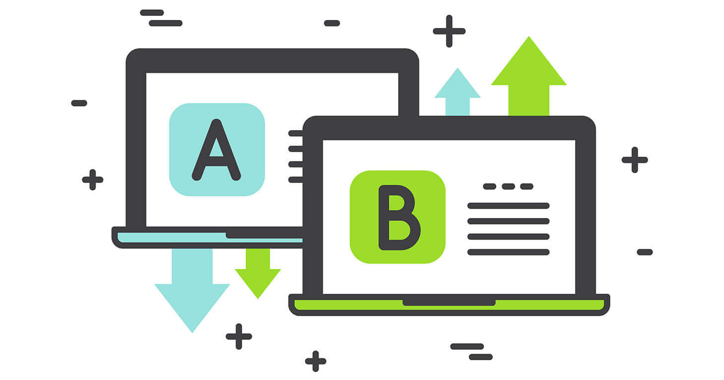 A/B tests – what are they and how to perform them properly