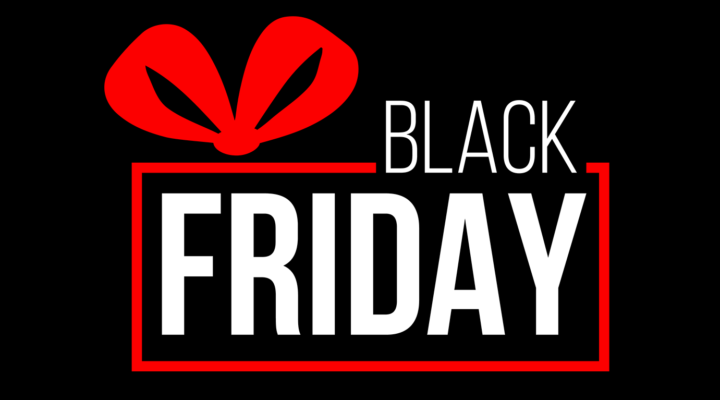 How to earn on Black Friday sales with Travelpayouts affiliate program