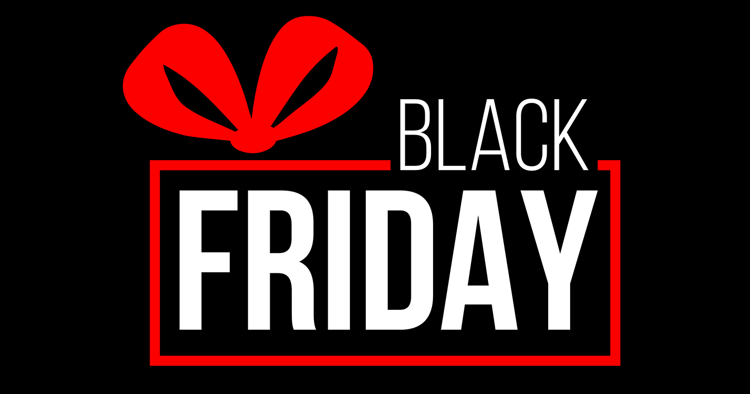 How to earn on Black Friday sales with Travelpayouts