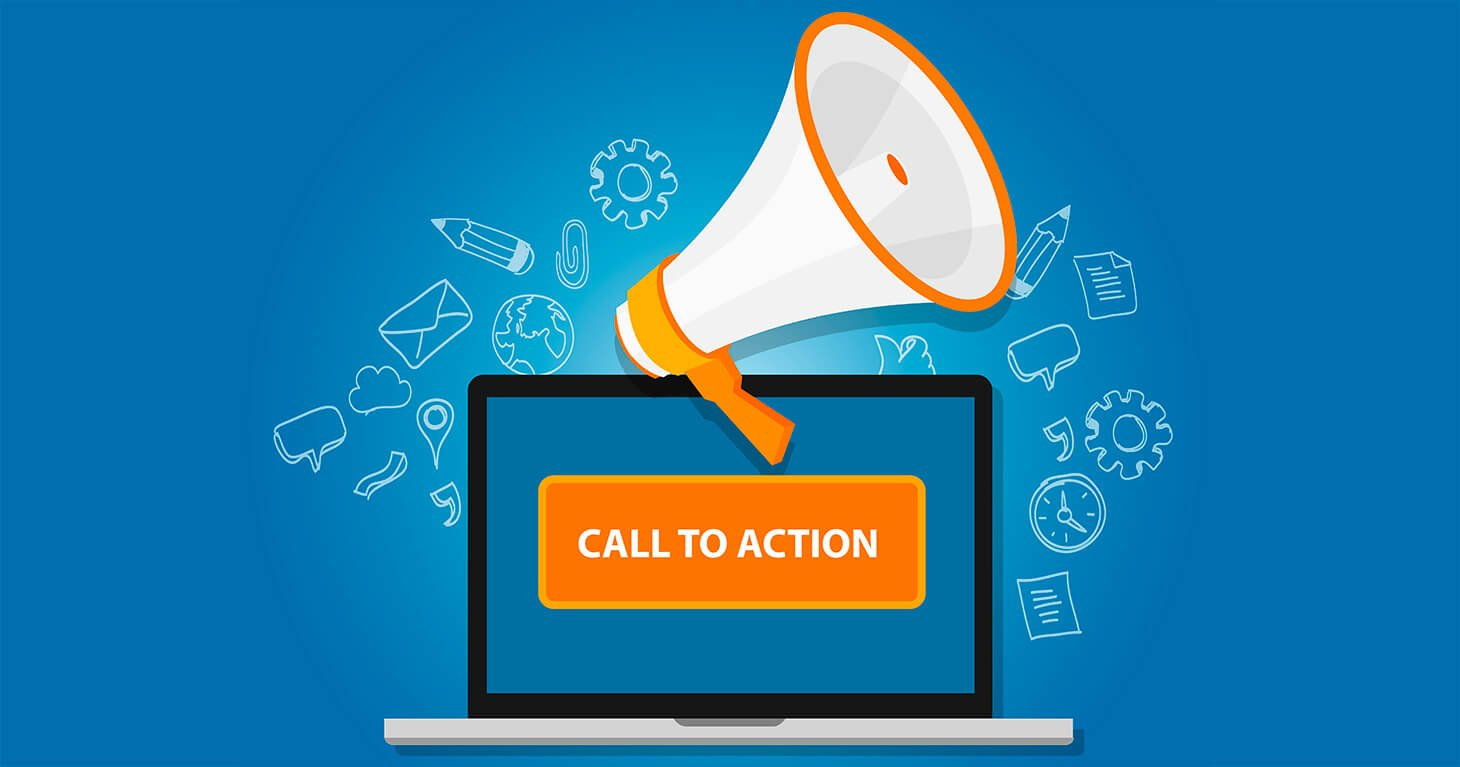 Best call to action ideas for writing emails and articles