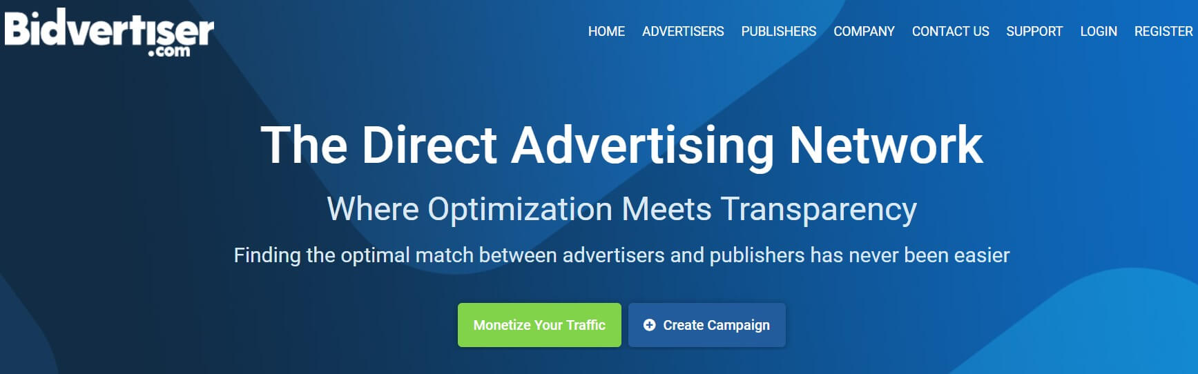 The Best Ppc Networks In 2019 To Gain Traffic For Websites