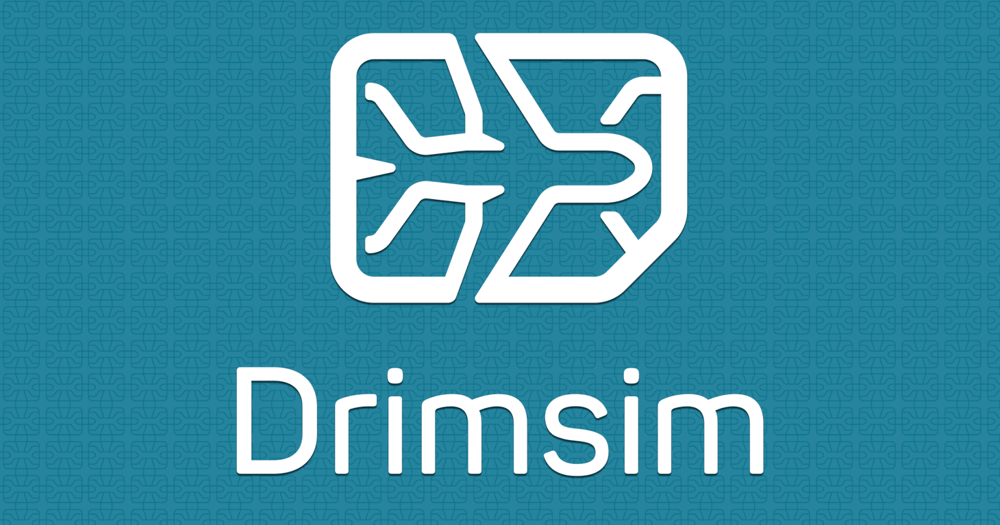 Drimsim: Earn money on travel SIM cards
