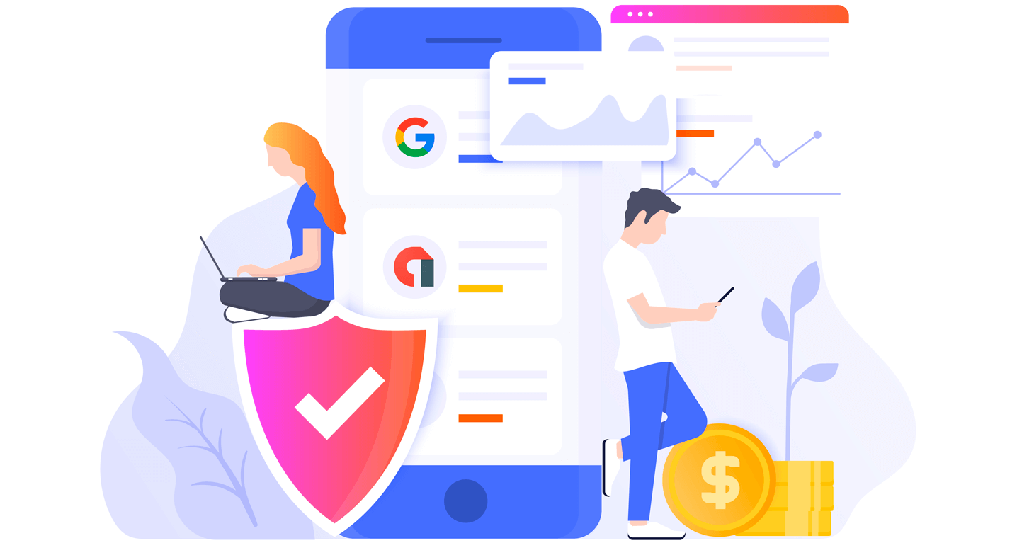 Best PPC networks for 2019 where to buy mobile traffic