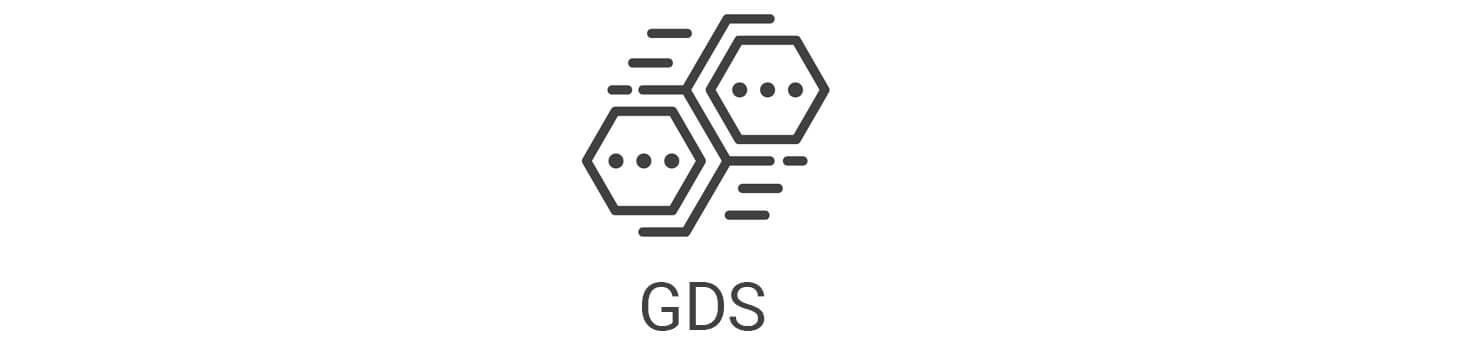 GDS integration is for OTAs