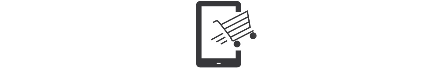 Pricing for paid goods or services in your free app orsoftware
