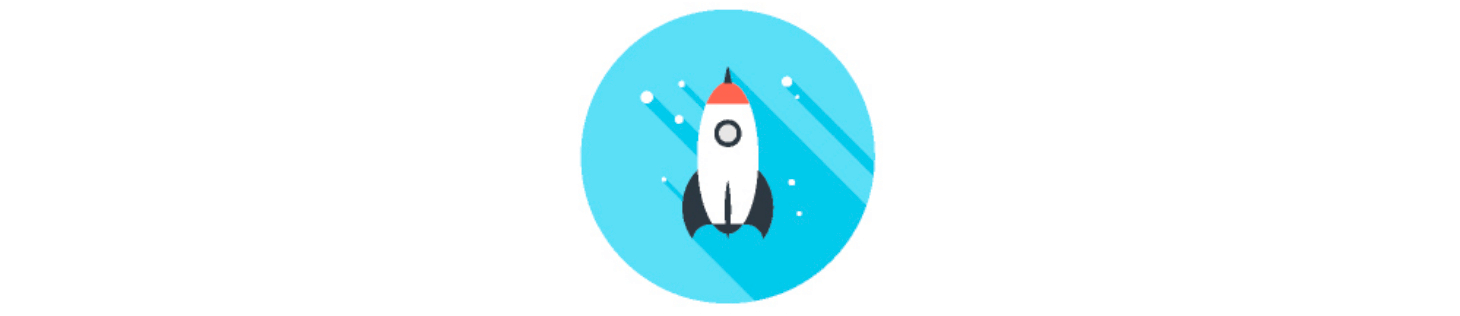 Other courses for boosting your app's performance