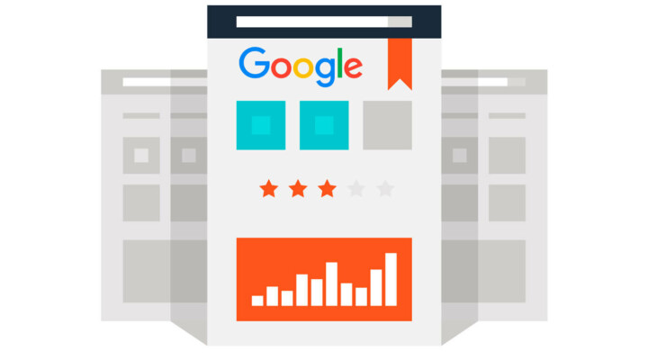 Best practices to promoting your website with Google IR