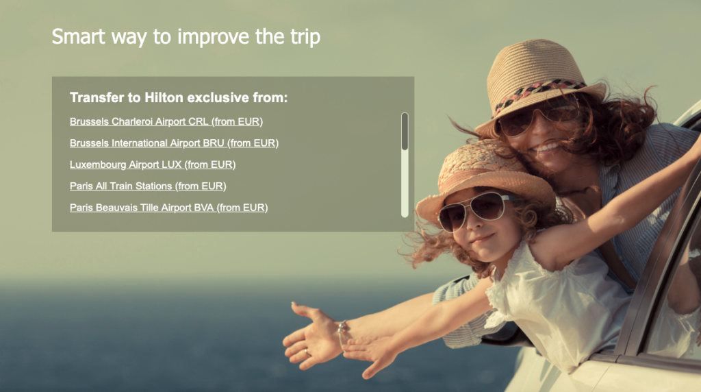 intui travel affiliate tools