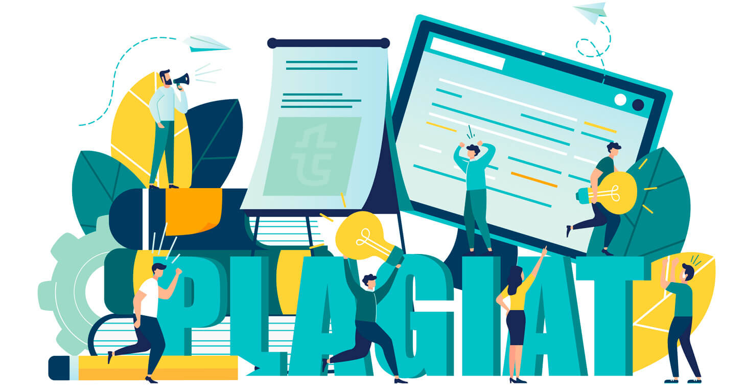 Best free and paid plagiarism checkers and anti-plagiarism tools