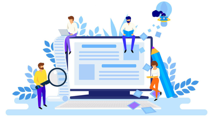 Best article writing services for your blog