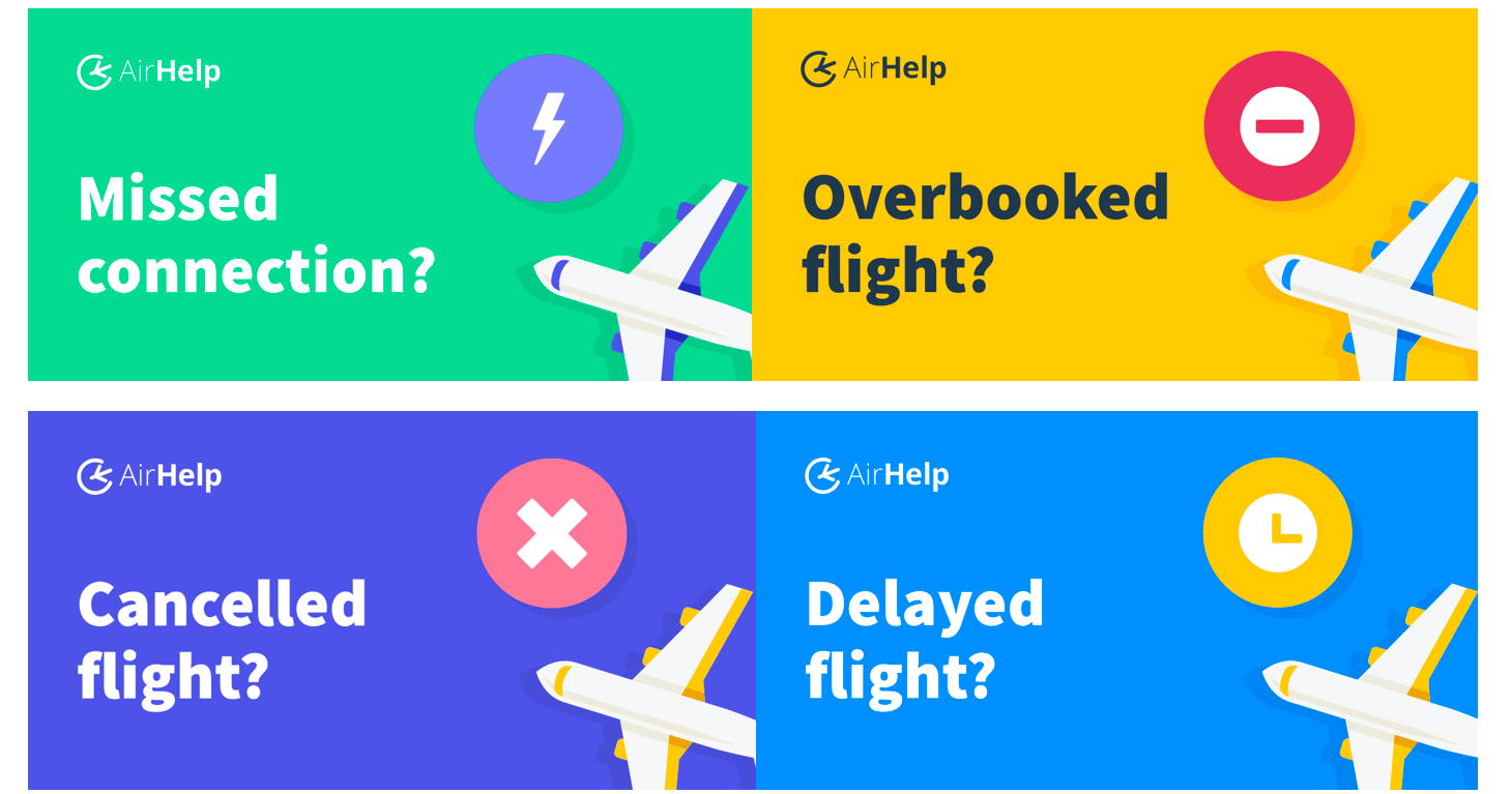 What you need to know about Airhelp