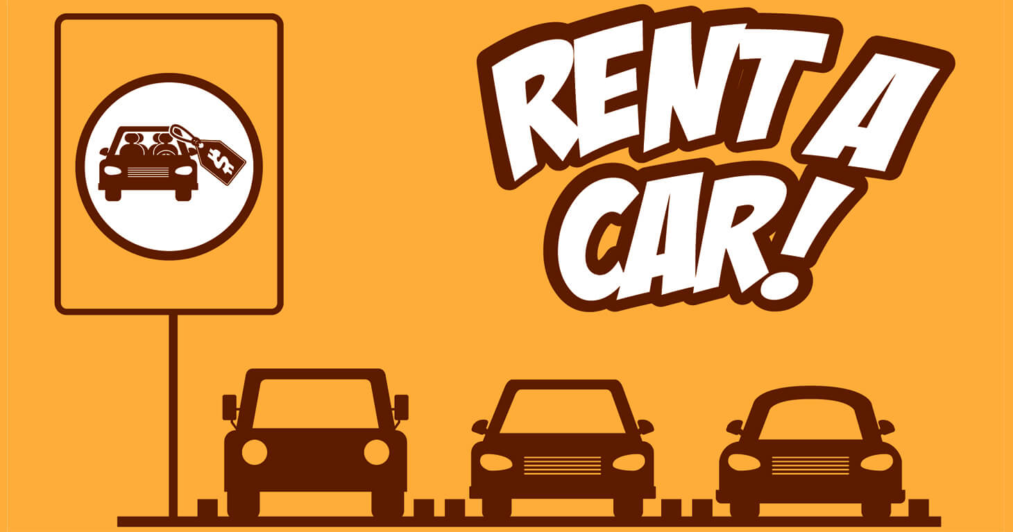 How to make money with car rentals: Tips from our top affiliates