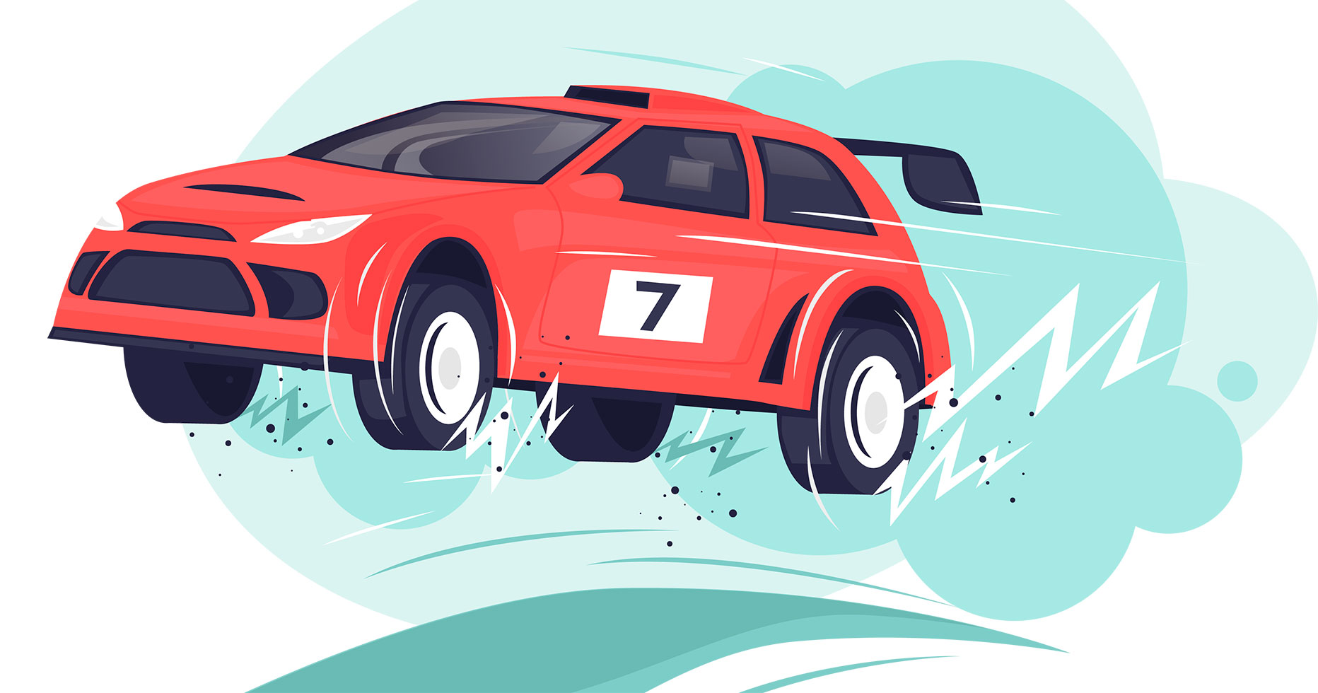 Webinar: How to earn massive payouts with car rentals
