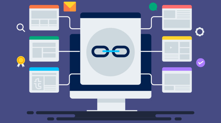 Types of backlinks in SEO: What is the best backlink