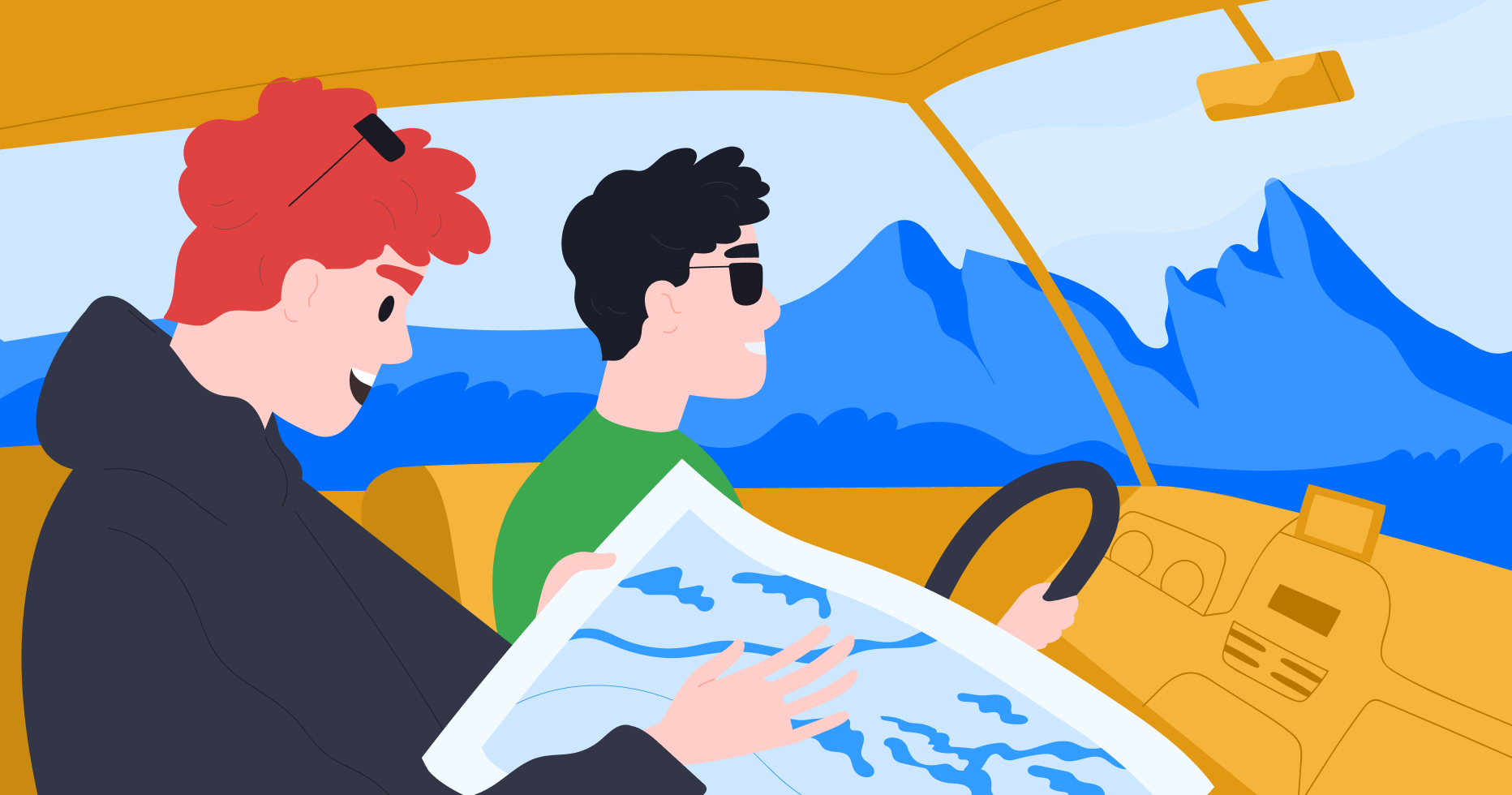 After the Virus: Travel Niche Trends for Affiliate Marketers