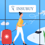 How to earn with travel insurance with Insubuy