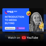 Introduction to media buying: From the basics to a profit