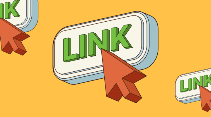 11 smart ways to place affiliate links on your blog