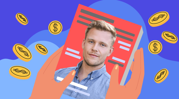 How I went from a solopreneur to building a global brand with affiliate marketing