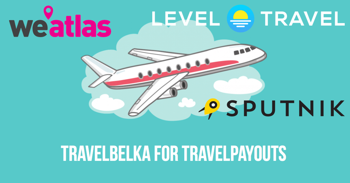 travelbelka-vs-travelpayouts1