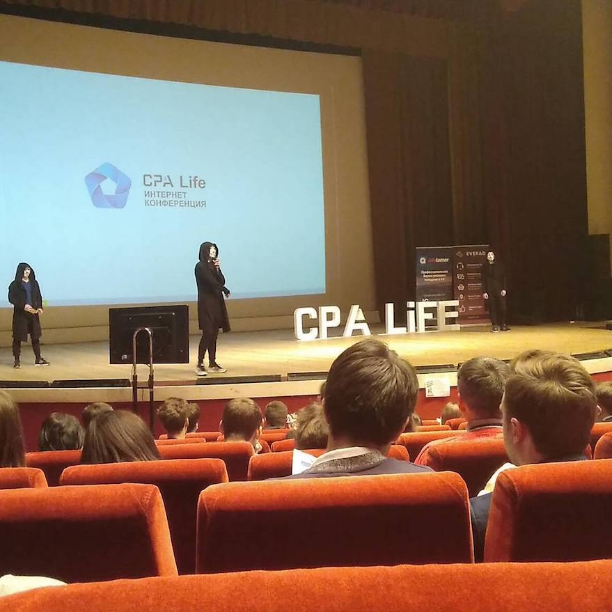 cpa-life-2017