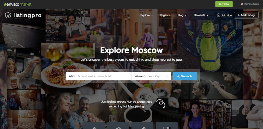 Download 11 best WordPress travel themes and templates for blogs