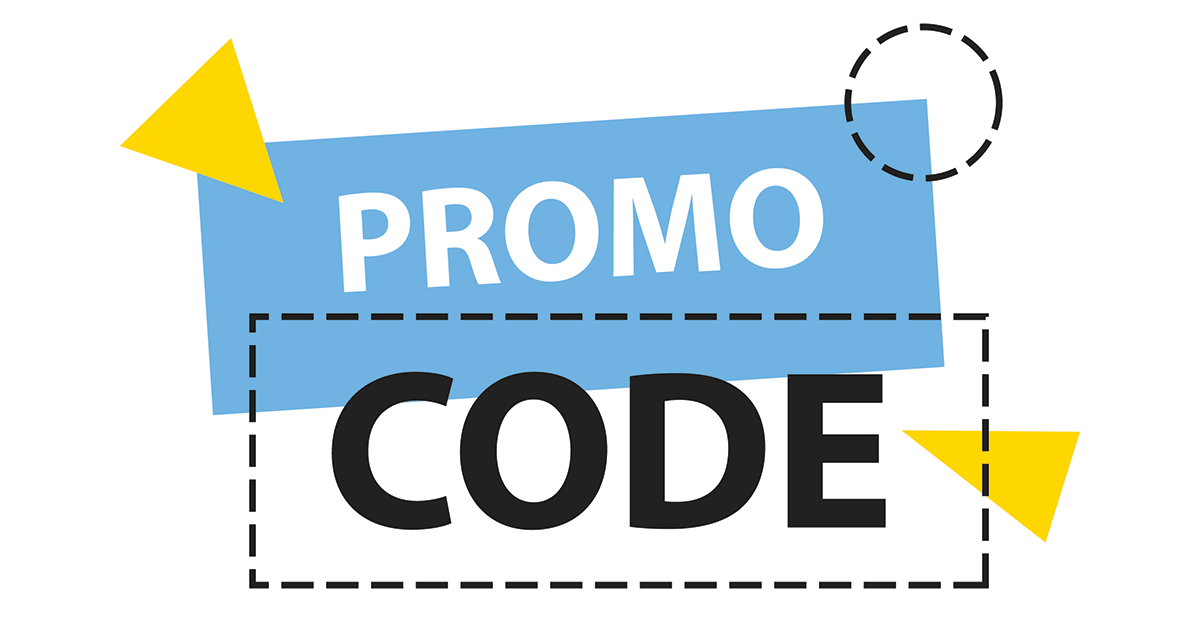 promo-codes-travelpayouts
